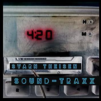Sound-Traxx