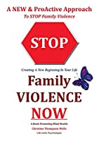 Stop Family Violence Now