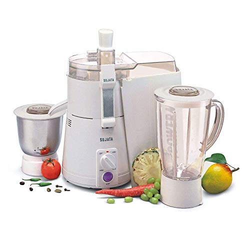 best juicer mixer grinder in Indian market