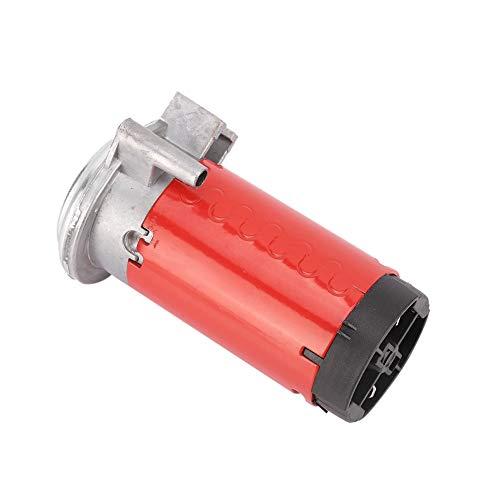 Fydun Pompa Ad Aria Compressore Per Pompa Ad Aria Per Altoparlante Portatile 12V Per Moto Da Auto