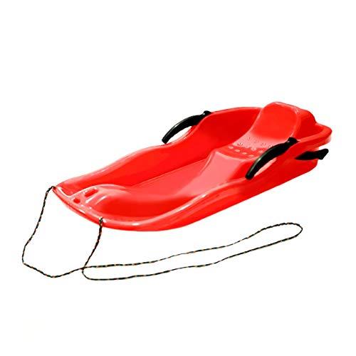 fEStprintse Deportes al Aire Libre Tableros de esquí de plástico Tri