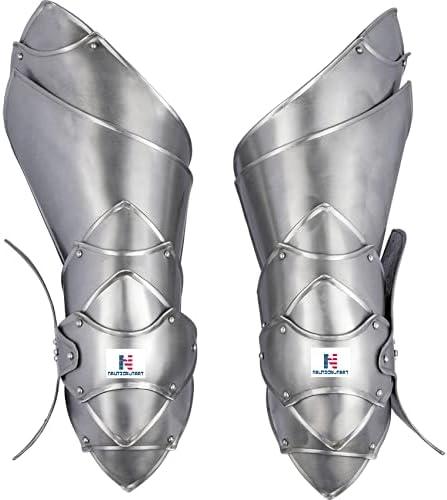 Nautical-Mart Many popular brands Rikomer Steel Guards store Leg