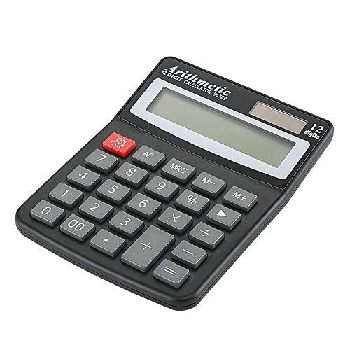Grundlegende Taschenrechner,...