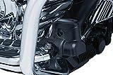 Kuryakyn Motorcycles & ATVs