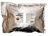 Julia's Pantry Pork Rinds 10 Pound Value Bag ZERO CARBS - Atkins, Keto, Paleo and Diabetic...