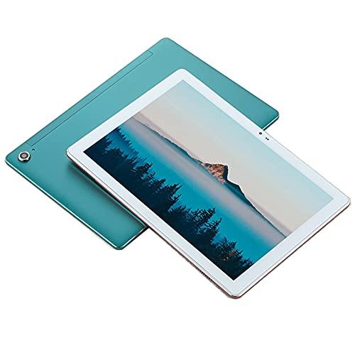 Tab A 10.8 Pulgadas, Batería De 10000 Mah, Pantalla Grande De Alta Definición, Diseñada para Entretenimiento, Oficina, Clases En Línea, Modelo Internacional De Tableta 5G LTE (32 GB, Azul)