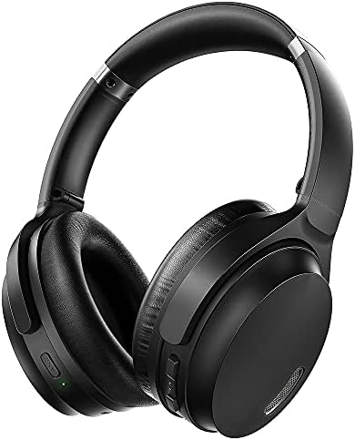 Top 10 Best noise cancelling headphones for sleeping Reviews