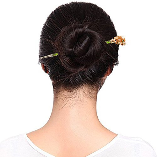 Chinese hair product _image3