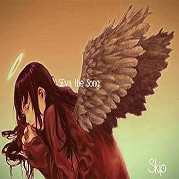 5Eva the Song
