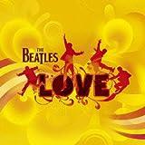 The Beatles「Love」