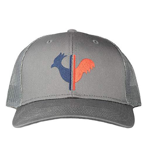 Rossignol Rough Rider Cap Hat - Men