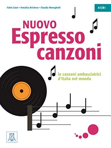 Nuovo Espresso: Canzoni A1-B1