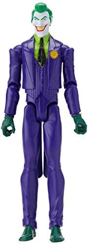 DC Batman - CJH74 - Joker