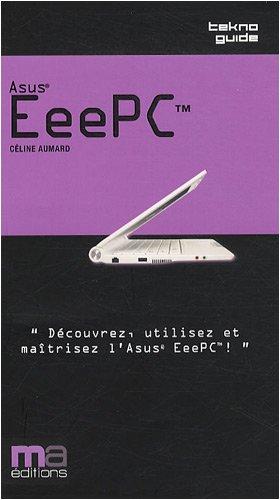 EeePC