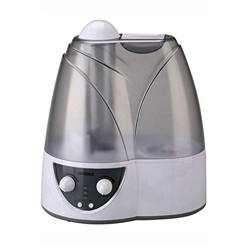 Optimus U-31005 Humidifier Cool Mist Ultrasonic 2.0 Gallon Home & Garden Improvement