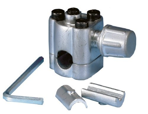 Supco BPV31D - Valvola per piercing a pallottola