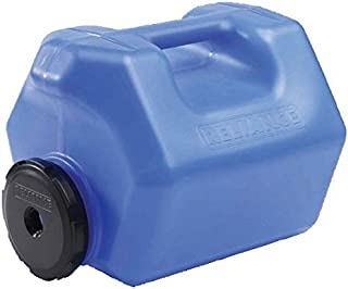 Reliance Products 7210-13 Black 100 mm Replacement Spigot Assembly