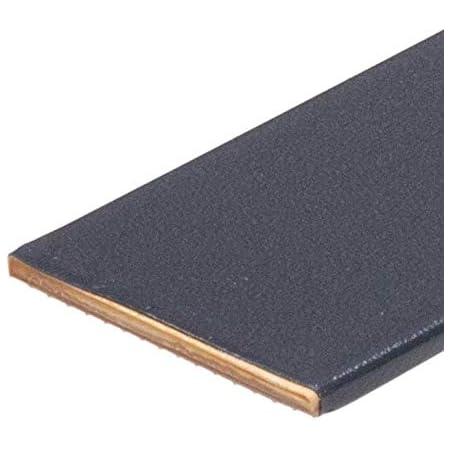 Fensterleiste Flachleiste Abdeckleiste 30mm H/öhe braun Fensterleisten Flachleisten in grau 25 m Made in Germany 3,60/€ //m 1 m bis 50 m golden-oak dunkelbraun anthrazit MIT LIPPE