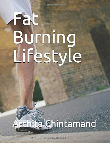 Fat Burning Lifestyle: By following all these tips, you will be able to adopt a lifestyle that burns fat instead of desperately jumping from one diet to another.