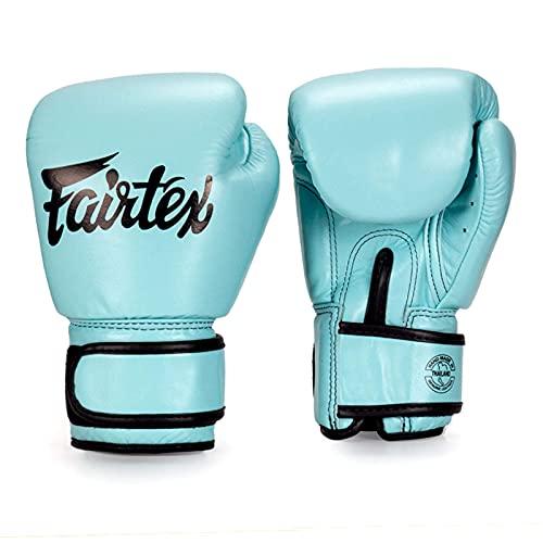 Boxhandschuhe,Rindsleder Gloves aus...