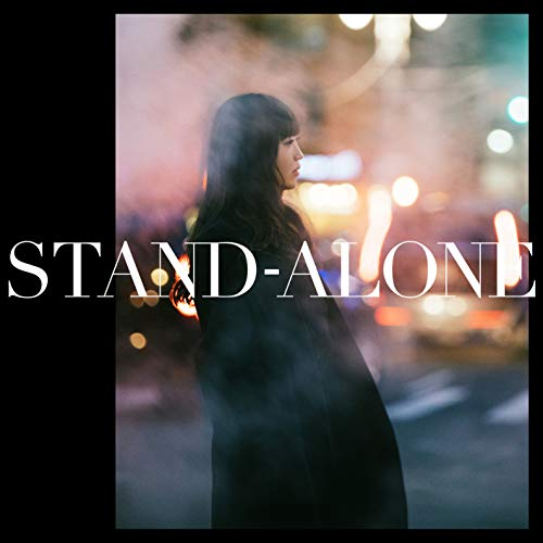 [Single]STAND-ALONE – Aimer[FLAC + MP3]