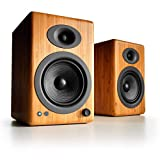 Top 10 Best Bookshelf Audio Systems