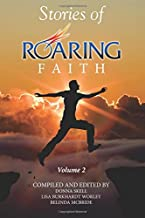 Stories of Roaring Faith Book 2