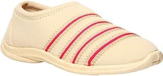BATA Women's Loafers