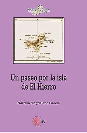 PDF gratis El hierro en saudades da terra (tierra negra) descargar