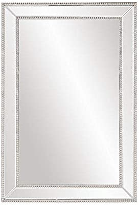 Howard Elliott 99183 Gemma Mirror