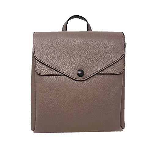 GABS Carola M Backpack