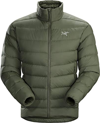 Arcteryx Herren Jacke Thorium Ar Jacket Men's XL Gwaii