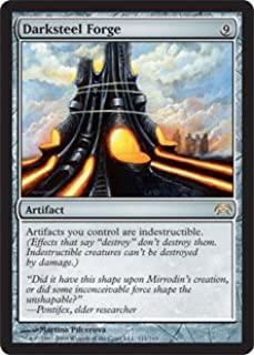 Best mtg card forge Reviews