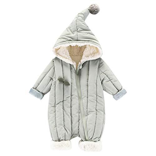 Conjunto de trajes para bebés, recién nacido, bebé, niña, niño, volantes florales, mameluco, mono, mono, trajes, verde, 18-24 meses, ropa de bebé para niños