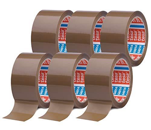 tesapack tesapack 64014 im 6er Pack Bild
