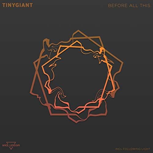 TINYgiant