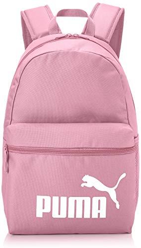PUMA Unisex Phase Backpack Tagesrucksack, blau, Einheitsgröße