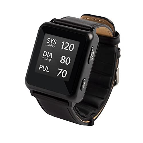 Medisana BU 570 Blutdruckmessgerät Uhr