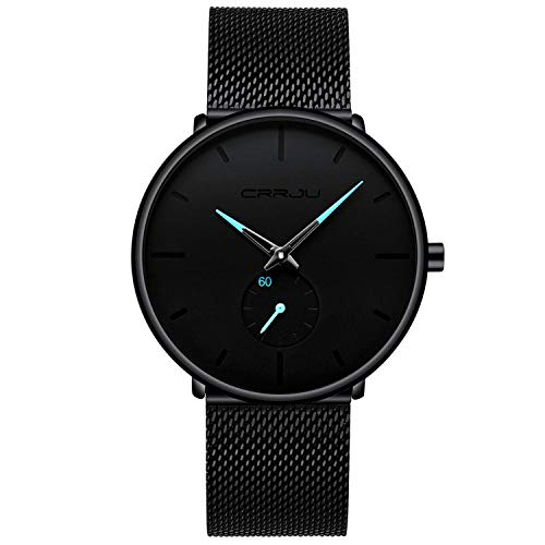 Reloj - FIZILI - Para  - 08