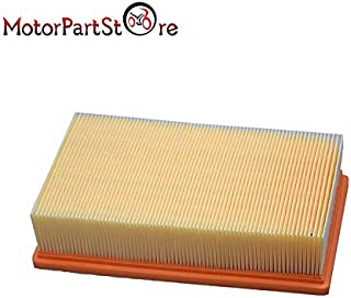   Air Filters & Systems   Flat Filter For Karcher Vacuum Cleaner NT 65/2 Eco NT 65/2 Ap NT 72/2 Eco NT 72 @20   by HERIUS