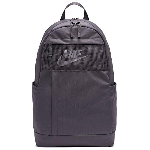Nike Elemental 2.0 LBR Backpack BA5878-083