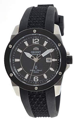 Orient NR1H001B - Reloj de buceo deportivo automático para mujer