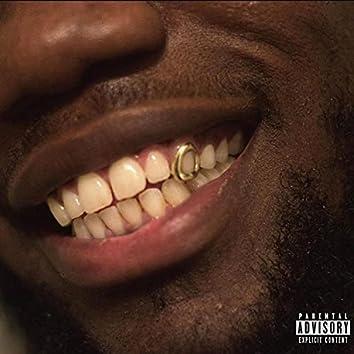Jazz Cavities