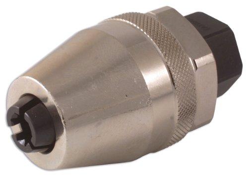Extractor de perno de impacto 1,27 cm. Laser 3986.