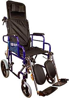 Amazon.es: reposacabezas silla de ruedas