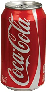 Best can of coke dimensions Reviews