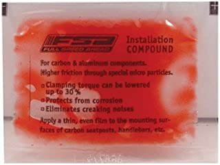 featured product FSA Installation Compound for Carbon Seatposts
