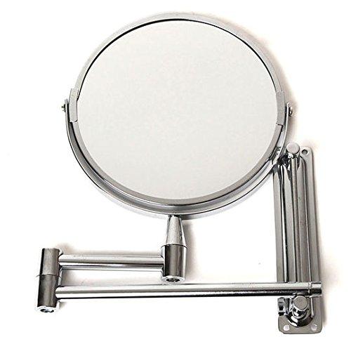 Espejo Aumento Baño  marca Namaro