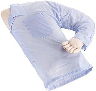 Almohada para Novio - Almohada para Dormir de Lado - Regalo para Mujeres solteras