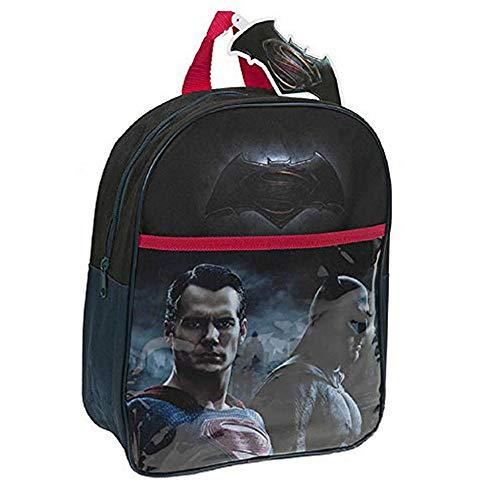 Batman Vs Superman dawn Of Justice Sac à dos